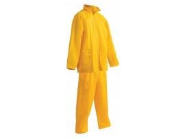 Costum reflectorizant CARINA HV (lichidare de stoc)