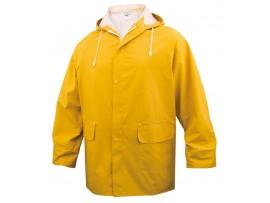 Costum de ploaie EN304