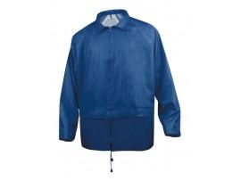 Costum de ploaie EN400