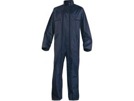 Costum impermeabil CO400