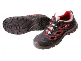Pantofi  DULBI S1P