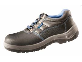 Pantofi  RAVEN S1P