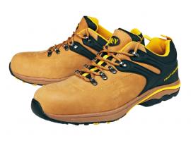 Pantofi AMBLER S3