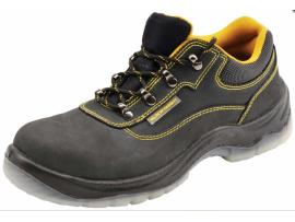 Pantofi BLACK KNIGHT TPU S3