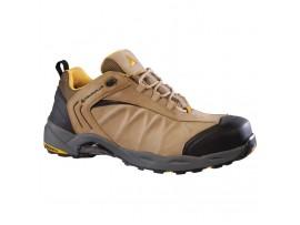 Pantofi cu bombeu compozit XR500 S3 SRC