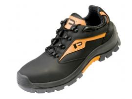 Pantofi ESARO S3