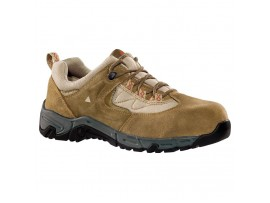 Pantofi cu bombeu compozit PERTUIS2 S1P SRC