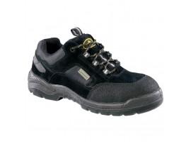 Pantofi cu bombeu compozit  CT300 S1P SRC