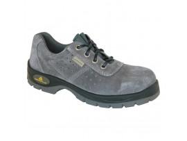 Pantofi cu bombeu metalic FENNEC II S1 SRC