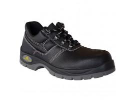 Pantofi cu bombeu metalic JET2 S3 SRC
