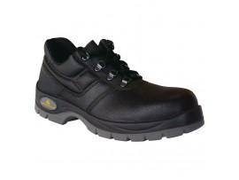 Pantofi cu bombeu metalic JET2 S1 SRC