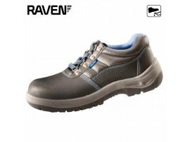 Pantofi RAVEN LOW O1