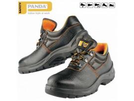 Pantofi ERGON BETA O1 SRC