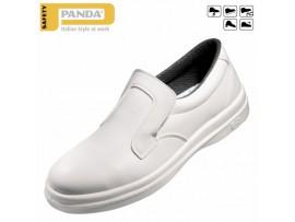 Pantofi SANITARY SIATA O1 SRC