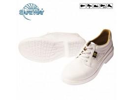 Pantofi ESD E901, E903 LOW O1