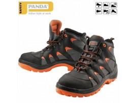Pantofi TOP TREKKING FIORINO O2 SRC