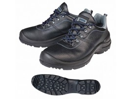 Pantofi STRONG PROFESIONAL PANTERA O2