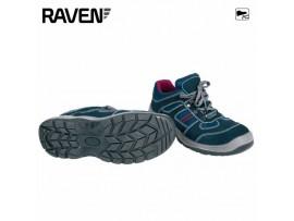 Pantofi RAVEN SPORT LOW