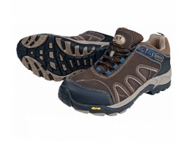 Pantofi SEGULA LOW