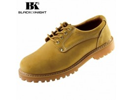 Pantofi BLACK KNIGHT HONEY LOW