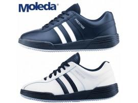 Pantofi PRESTIGE SPORT