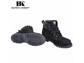 Bocanci BLACK KNIGHT HONEY