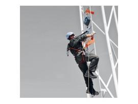 Cablu pentru ASCAB AN24