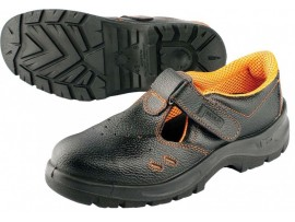 Sandale GAMMA S1