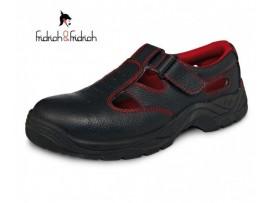 Sandale SC-01-001 S1