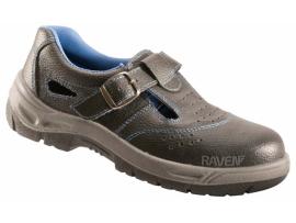 Sandale RAVEN S1P