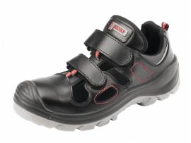 Sandale SCUDO S1P