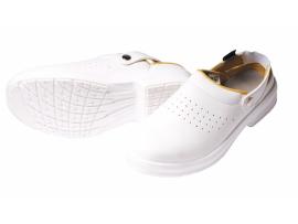 Sandale E101 ESD OB