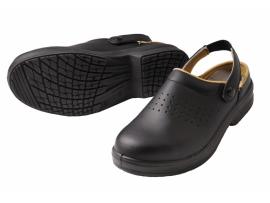Sandale E103 ESD OB