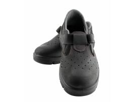 Sandale TOPOLINO O1