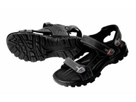 Sandale WULIK, cod: 02030055