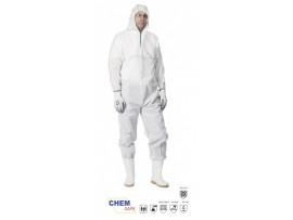 Combinezoane CHEMSAFE C1