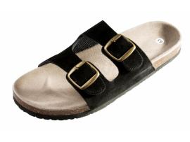 Papuci PUDU, cod