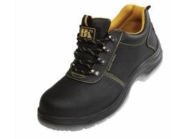 Pantofi BLACK KNIGHT S1