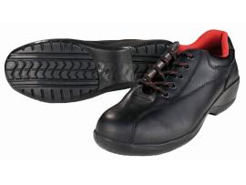 Pantofi BLACK KNIGHT LADY S1