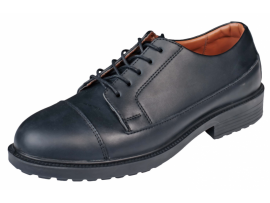 Pantofi BLACK KNIGHT MANAGER S1