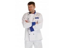 Bluza lunga RONDON BLUE
