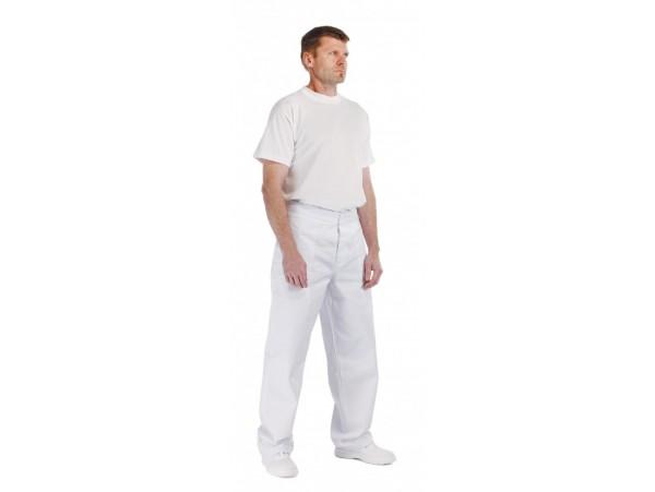 Pantalon barbati APUS MAN