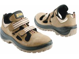Pantofi  DINO S1
