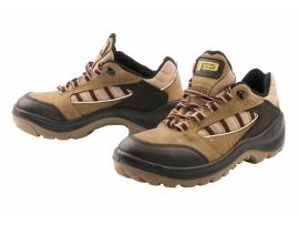 Pantofi DIATTO S1
