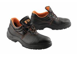 Pantofi BETA S1