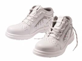 Pantofi ALBEA S1