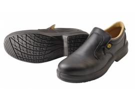 Pantofi E313 S1 ESD