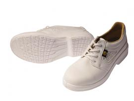 Pantofi E911 S1 ESD