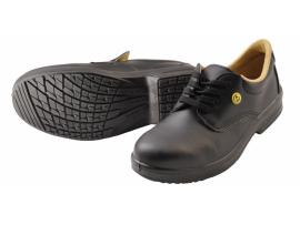 Pantofi E213 S1 ESD