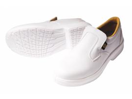 Pantofi E311 S1 ESD